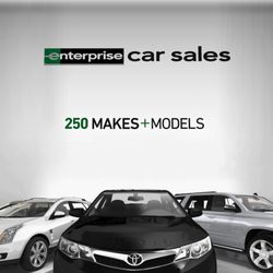 Enterprise Car Sales Reviews Car Dealers Atlantic - Cool cars jacksonville