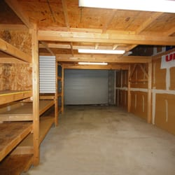 Photo Of Security Self Storage   Jupiter, FL, United States. For Easy Access