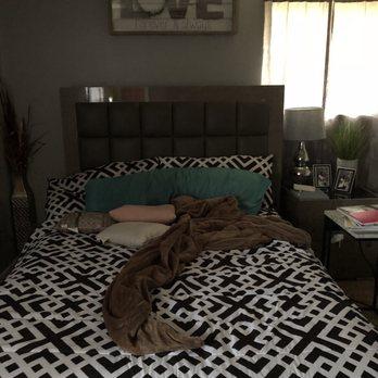 Fine Rooms To Go Furniture Store Augusta 27 Photos 23 Home Interior And Landscaping Eliaenasavecom