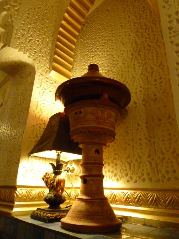 photos for l 39 etoile marocaine yelp. Black Bedroom Furniture Sets. Home Design Ideas