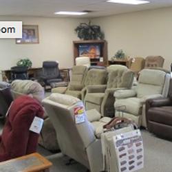 Nice Photo Of Foothills Mattresses U0026 Furniture   Yuma, AZ, United States