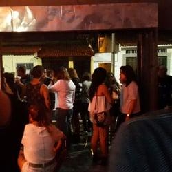 Foto De At Home Hostel U0026 Pub   Fortaleza   CE, Brasil. Discotecagem Das