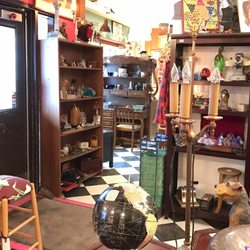 Photo Of Flamingou0027s Divine Finds   Minneapolis, MN, United States