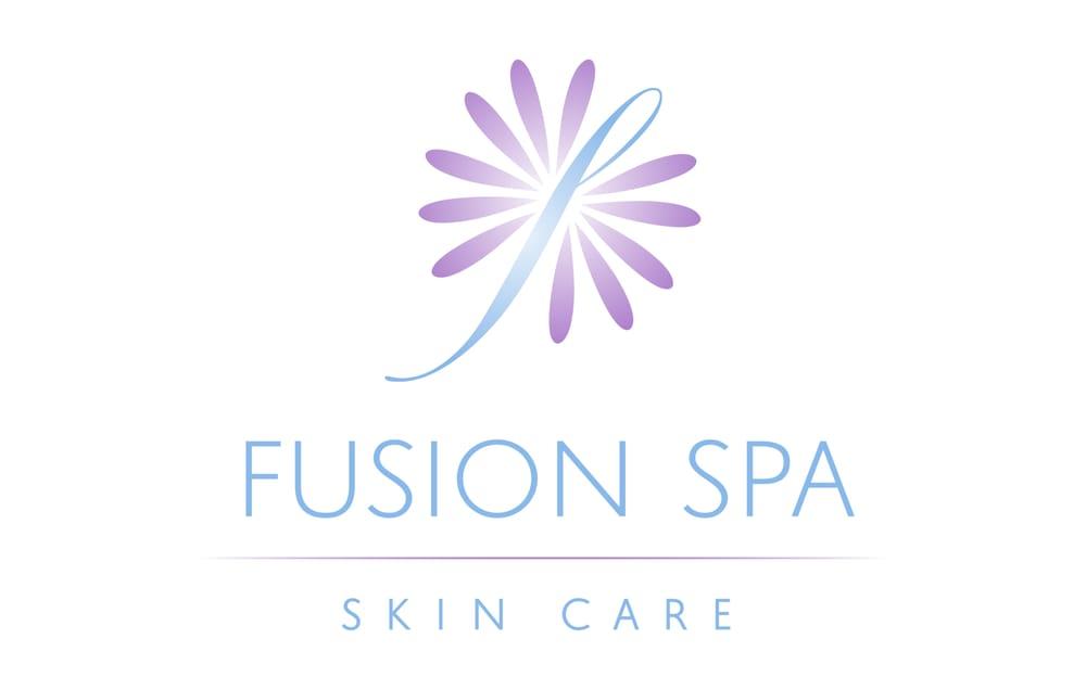 Fusion Spa: 315 W 57th St, New York, NY