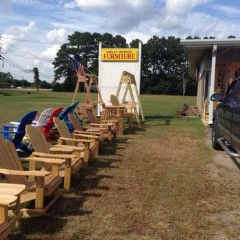 Photo Of Great Bridge Furniture U0026 Mattress   Chesapeake, VA, United States.  Hidden