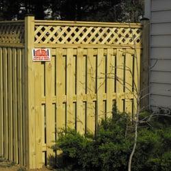 Builders Fence Company 23 Photos Amp 26 Reviews Fences