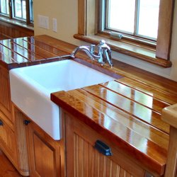 Photo Of If Its Wood Cabinetry Granite And Tile Huntsville Al
