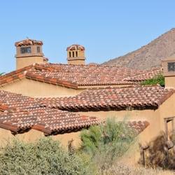 Photo Of Century Roofing   Phoenix, AZ, United States. Custom