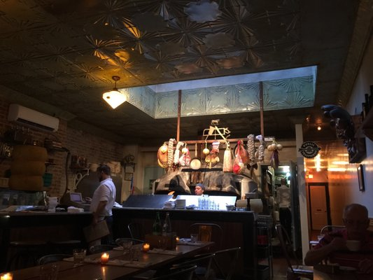 Tavola 488 9th Ave New York Ny Restaurants Mapquest