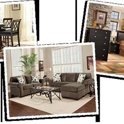 Photo Of Carlu0027s Furniture Rentals   Lake Charles, LA, United States