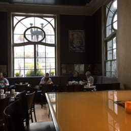 Tremendous Photos For City Table Inside Yelp Download Free Architecture Designs Grimeyleaguecom