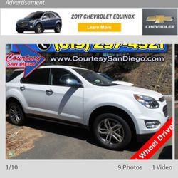 Courtesy Chevrolet 50 Photos 354 Reviews Car Dealers 750