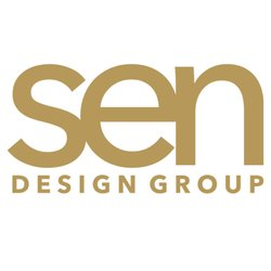Sen design group beg r offert f retagskonsulter 101 for Design agency usa