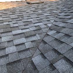 Photo Of Diamond Roofing San Go Ca United States