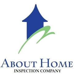 Photo of About Home Inspection Company - Owasso OK United States. Everything You