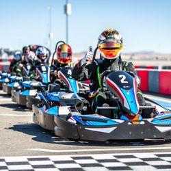 Top 10 Best Go Karts Outdoor in Las Vegas, NV - Last Updated August