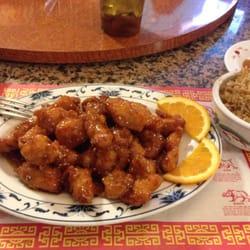 Golden Dragon Vietnamese And Chinese Restaurant Navarre Fl