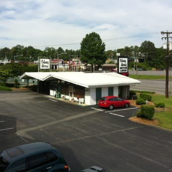 Colony House Motor Lodge 38 Photos 19 Reviews Hotels