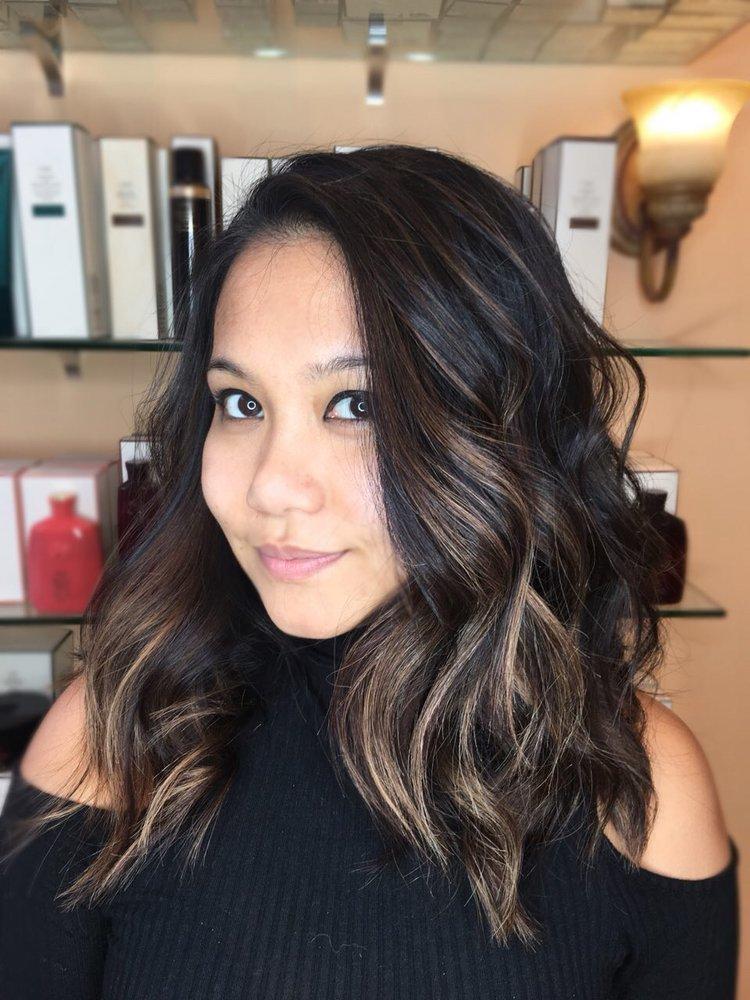 Nica Sam 334 Photos 198 Reviews Hair Salons 743 9th Ave