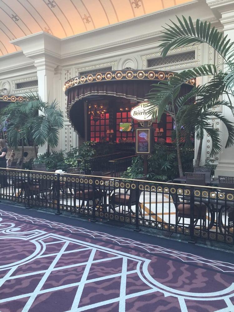 Grand casino shawnee ok