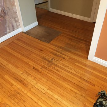 Fix Wood Floor 176 Photos 30 Reviews Refinishing Services