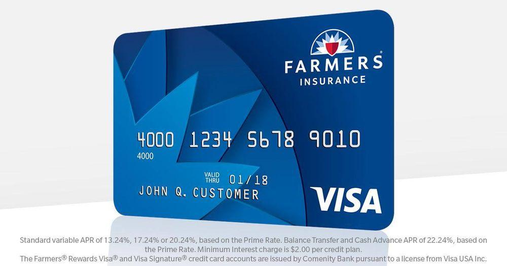 Cash advance loans illinois photo 5