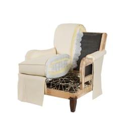 Photo Of Hugos Fine Furniture Interiors