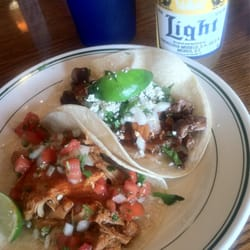 Trago Cocina & Lounge - CLOSED - 22 Photos & 83 Reviews - Mexican ...