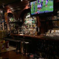 d979e924134 Beantown Pub - 216 Photos   592 Reviews - Pubs - 100 Tremont St ...