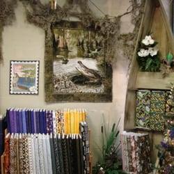 The Quilt Corner - 18 Photos - Fabric Stores - 13521 Hooper Rd ... : the quilt corner - Adamdwight.com