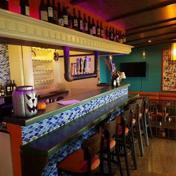 pams patio kitchen 138 photos 243 reviews sandwiches 11826 wurzbach rd san antonio tx
