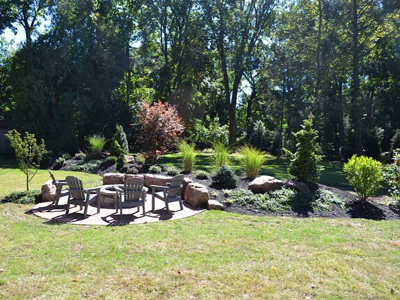 Ross Bros Landscaping - Landscaping - 219 Railroad Ave, Northvale ...