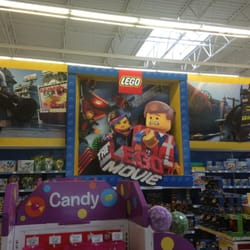 Toys R Us Closed Toy Stores 12750 Elm Creek Blvd N Maple