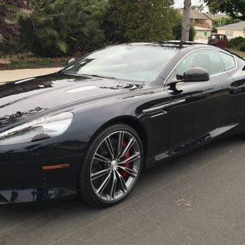 Aston Martin San Diego Photos Reviews Car Dealers - Aston martin san diego