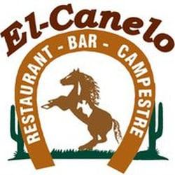 El Canelo Restaurant Oneida Ny