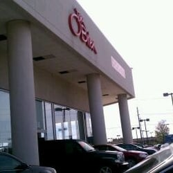 Dodge Dealership Indianapolis >> Tom O Brien Chrysler Jeep Dodge Ram Service Indianapolis Auto