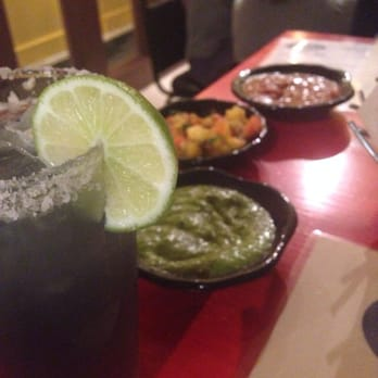 Orale! Kitchen - CLOSED - 56 Photos & 105 Reviews - Mexican - 1834 W ...