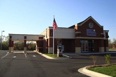Navy Federal Credit Union: 7001 Berry Rd, Accokeek, MD