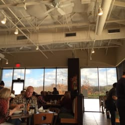 Breakfast Cafes Frisco Tx