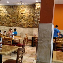 Photo Of El Palacio Restaurant Bound Brook Nj United States Table Service