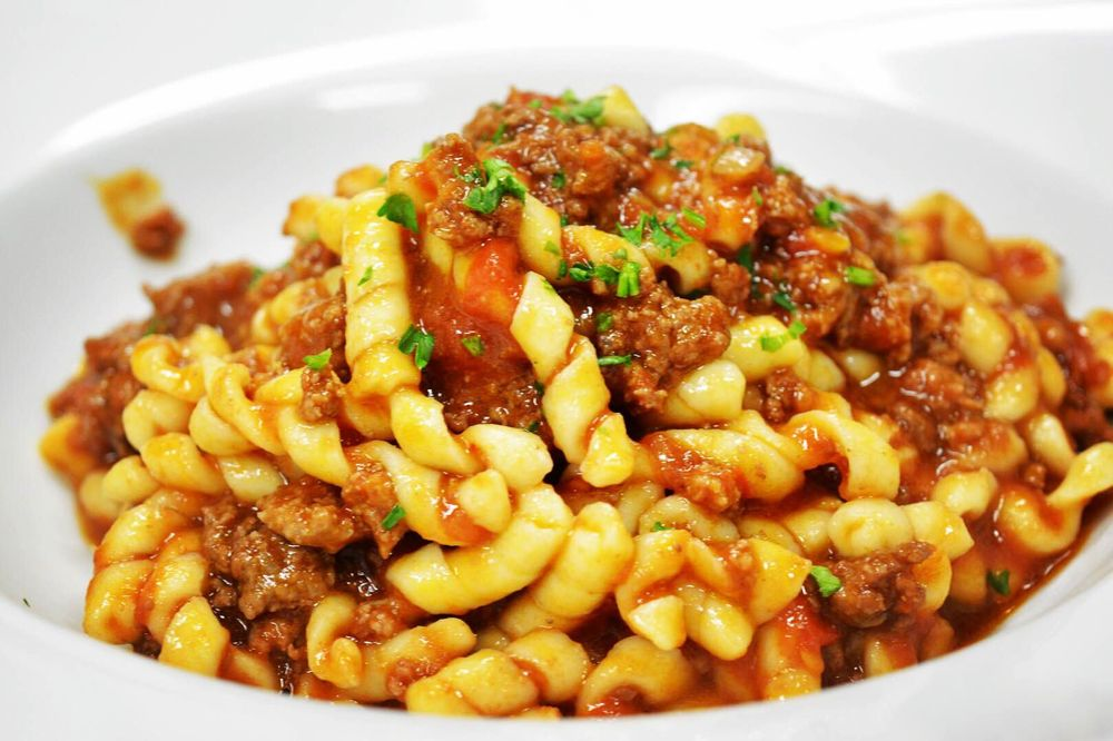 Casa Mia Cucina Italiana: 261 Washington St, Marblehead, MA