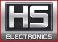 HS Electronics: 149 Yancey Place, Gallatin, TN
