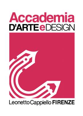 Photo for Accademia Cappiello