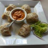 nirankar indian restaurant