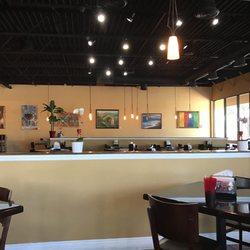 Photo Of Achiote Puerto Rican Restaurant Orlando Fl United States