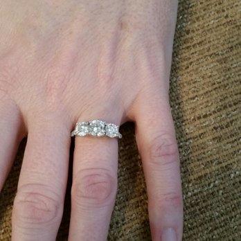 Diamond & Gold Exchange 15 Reviews Jewelry 7995 Lbj Fwy
