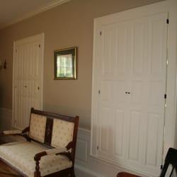 Colonial Shutterworks Door Sales Installation 4 Church St Ext Mattapoisett Ma United
