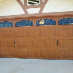 Photo of Day \u0026 Nite Doors Inc - Placentia CA United States & Day \u0026 Nite Doors Inc - 38 Photos \u0026 40 Reviews - Garage Door ...