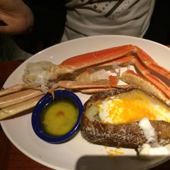 Seafood Restaurants In Wylie Tx