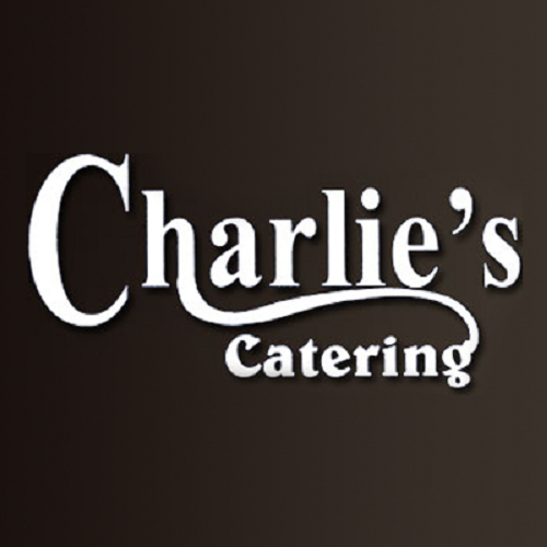 Charlie's Catering: 3069 Houston Rd, Norton, OH